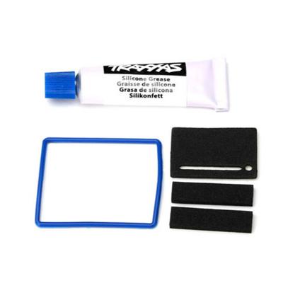 Traxxas Joint expander unit + graisse silicone, 6552