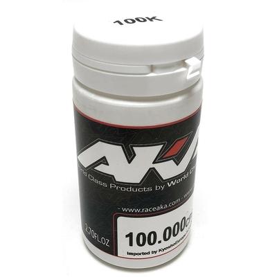 AKA Huile silicone de differentiel 100 000cps (80ml), AKA58028