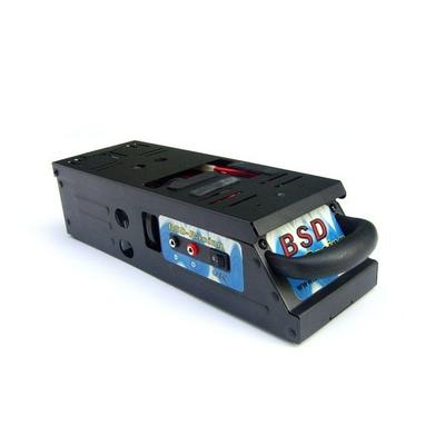 BSD RACING BANC DE DEMARRAGE 1:8 1:10 PISTE BUGGY (2x550), B7016