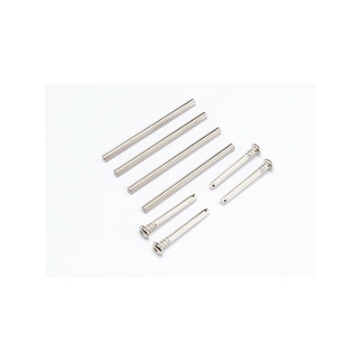 TRAXXAS Axe de suspension, 6834