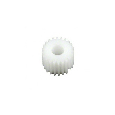 TRAXXAS Pignon de boite 22T delrin, 3195X