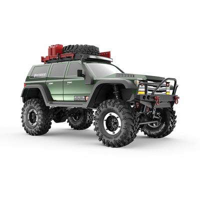 REDCAT Crawler Everest Gen7 Pro RTR, RC00002