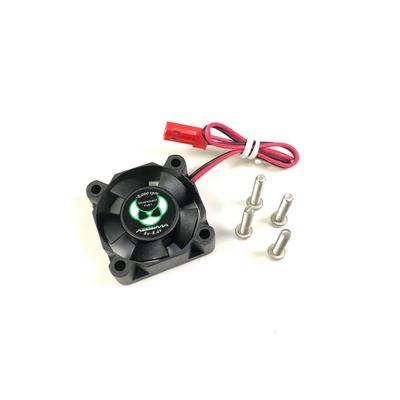 ABSIMA  Ventilateur standard 8000 tr / min, 30mm , 2310032