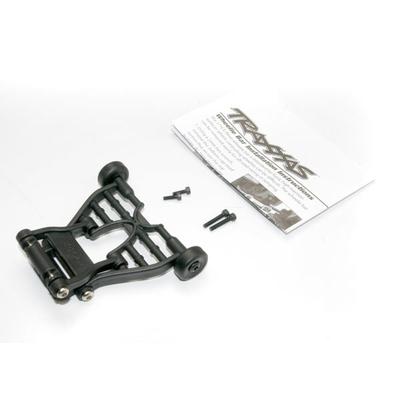 TRAXXAS Wheely bar 1/16, 7184