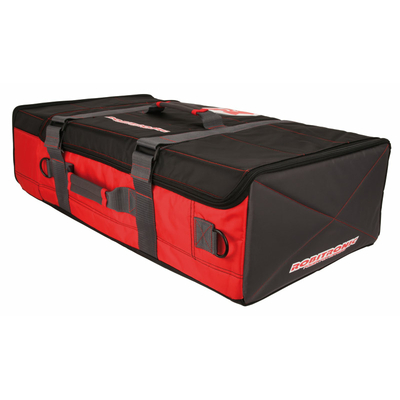 Robitronic Car & Tires Bag , R14010