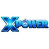 X-Power
