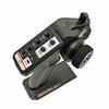 dbx-ve-20-4wd-brushless-kyosho-p-image-45455-grande