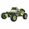 bullit-sand-buggy-1-12-4x4