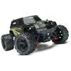 latrax-teton-monster-truck-4wd-rtr-76054-1