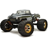kyosho-mad-force-kruiser-20-ve-4wd-readyset-ep-30888rs