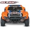 traxxas2-slash-4x2-orange-edition-110-brushed-tq-24ghz-id-58034-1-orng