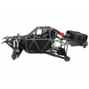 chassis-side-rigid