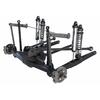 details-4-link-suspension-rear