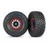 details-bfg-wheels-tires-red