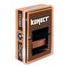 KN-1008LVRX-Servo-Digital-10kg-0-08s-serie-Racing_2x600