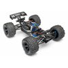 chassis-3qtr-view