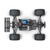 chassis-top-view