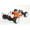serpent-buggy-wcobra-811-moteur-serpent-a-lanceur-rtr-600003