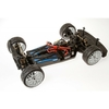 serpentc-cobra-811-gt-rally-game-ep-rtr-600045