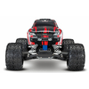36054-4-Stampede-Red-frontview