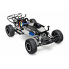 58076-4-Slash-VXL-Chassis-3qtr