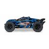 67064-1-Rustler-4x4-Brushed-BLUE-Side