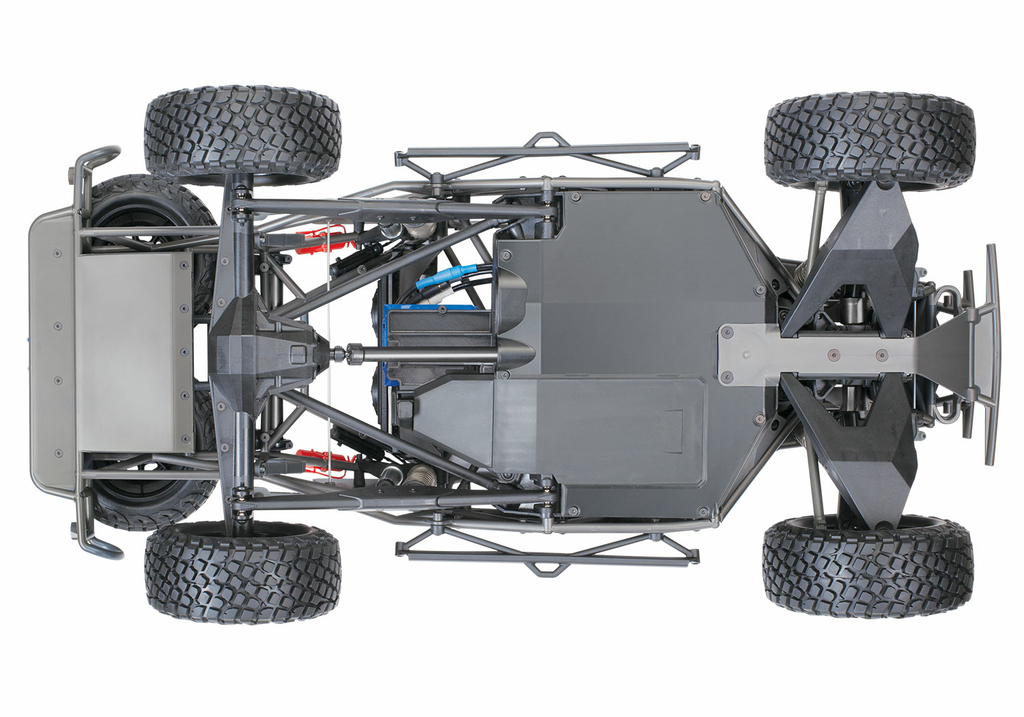 chassis-bottom-plates-on