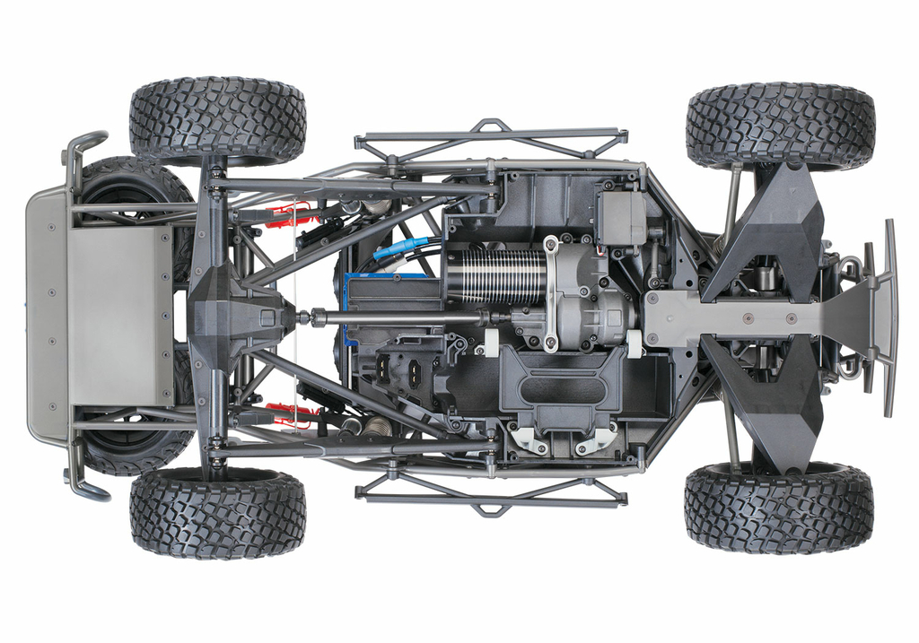 chassis-bottom-plates-off