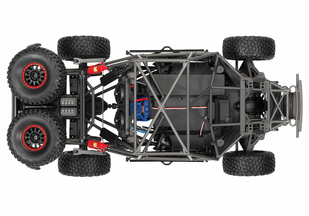 chassis-top-rigid