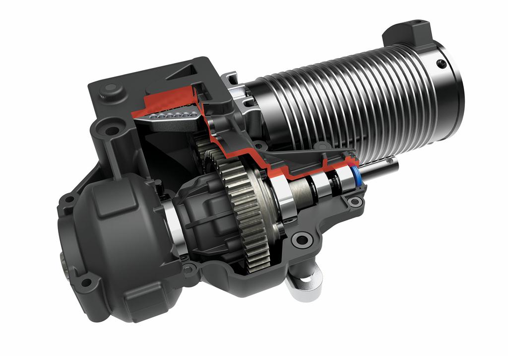 details-direct-drive-transmission