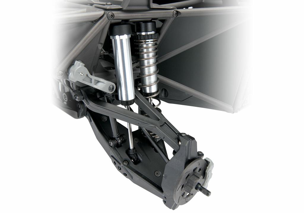details-front-suspension-droop