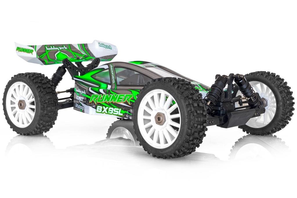 1-SL-BX8-RUNNER-G-18-RTR-BX8-Runner-Vert-type-SL-charbon_2x1200