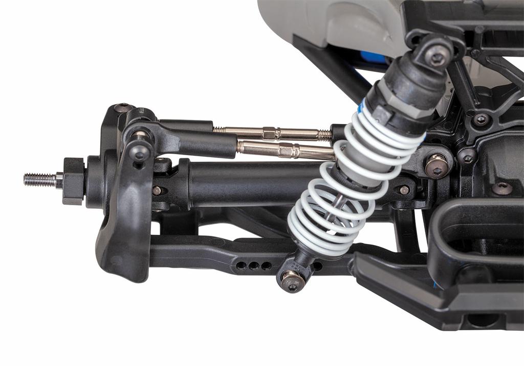 67076-4-Rustler-4x4-VXL-shock-closeup-IMG_0843
