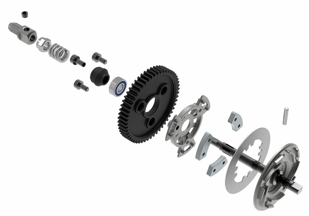 67076-4-Rustler-4x4-VXL-Slipper-explode-Render