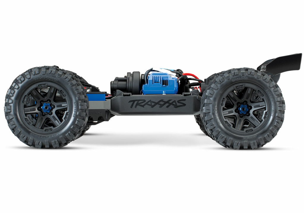 chassis-side-view