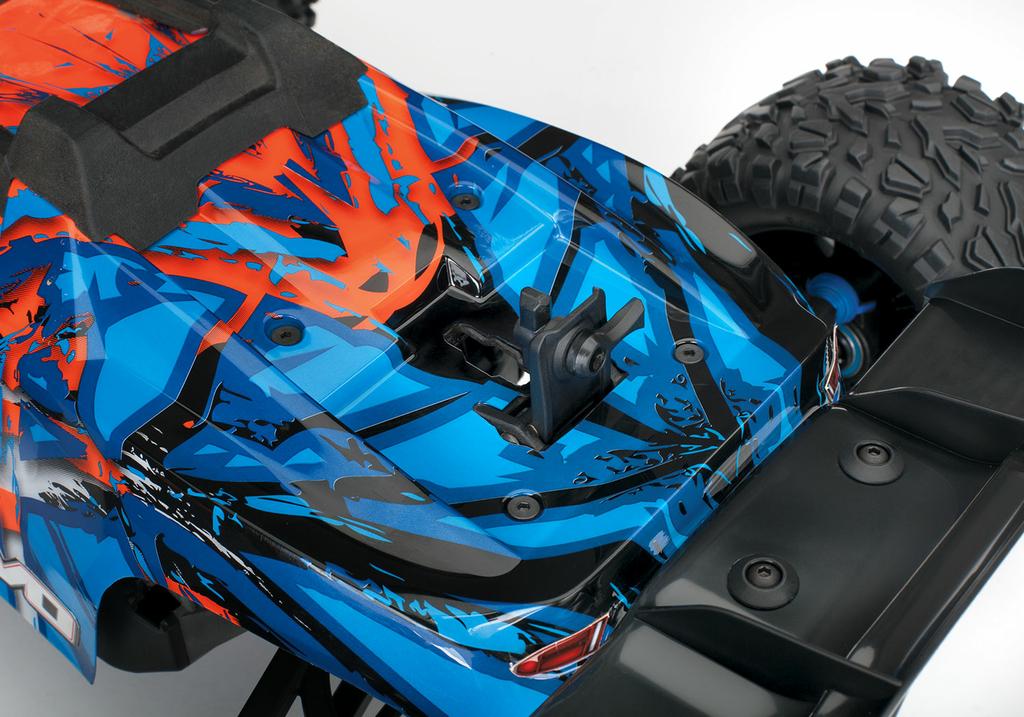 details-rear-latch-body