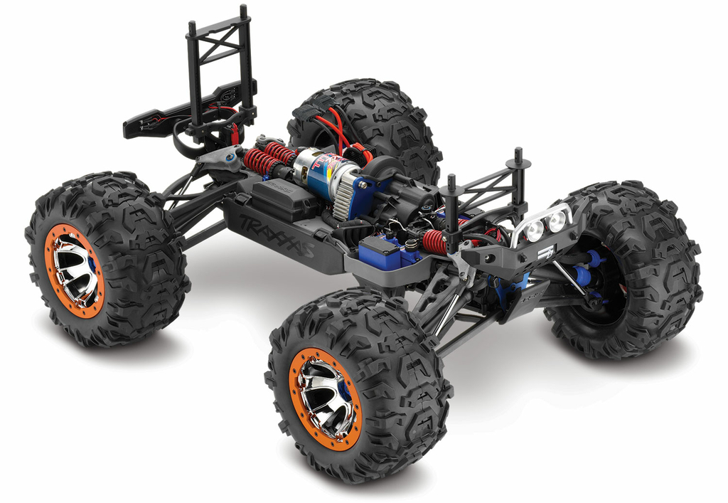 56076-4-front-3qtr-chassis-Orange-Wheels
