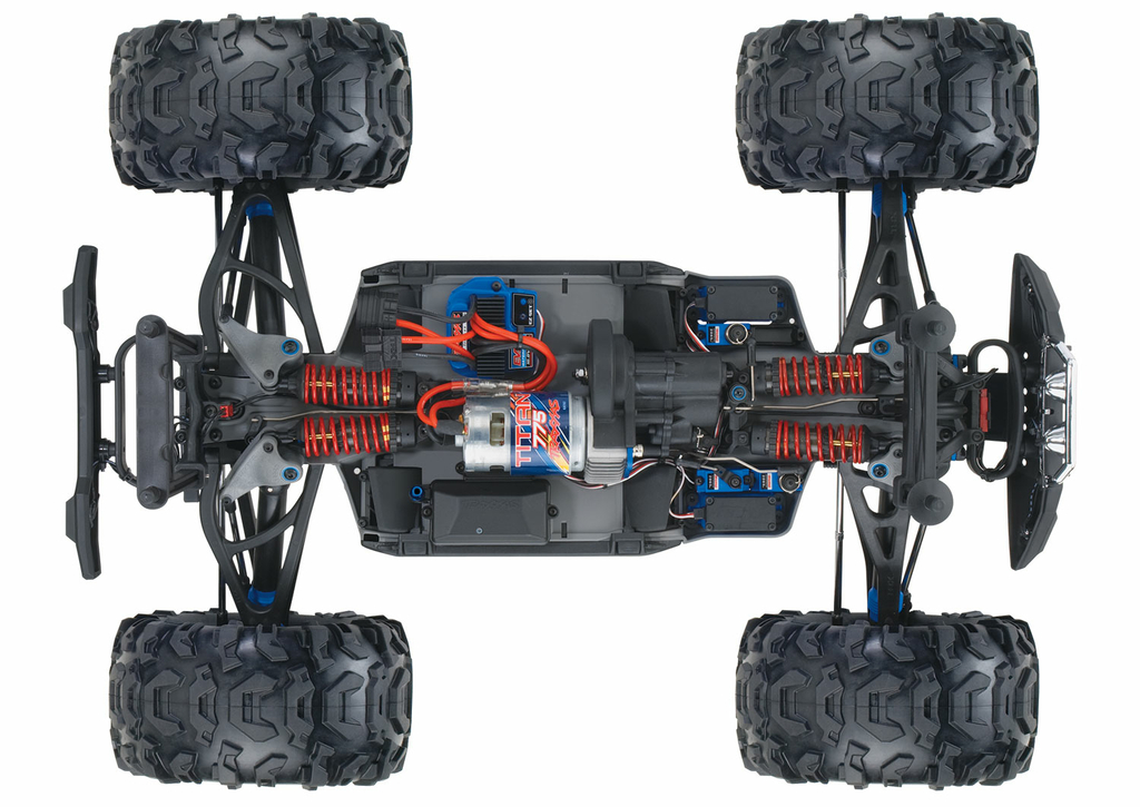 56076-4-Summit-Top-Chassis-BatteryiD