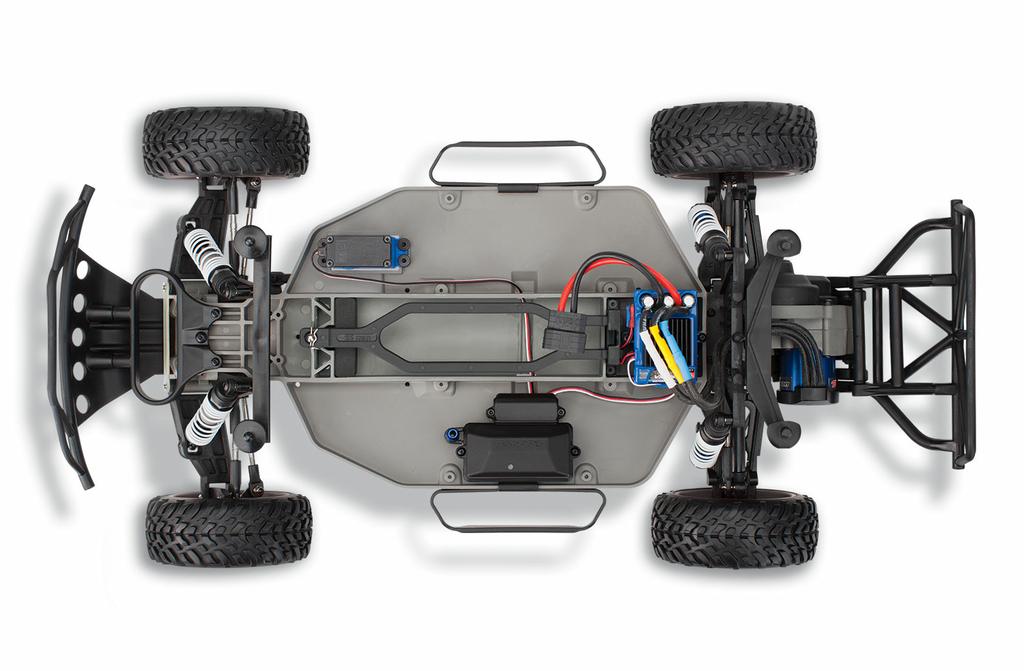 58076-4-Slash-VXL-Top-Chassis
