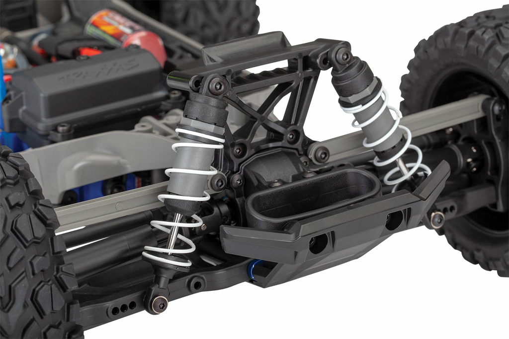 67064-1-Front-suspension-IMG_0333