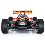 hobbytech-spirit-nxte-rr20-kit2