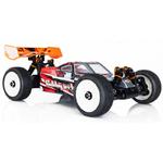 hobbytech-spirit-nxte-rr20-kit3