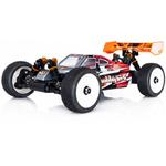 hobbytech-spirit-nxte-rr20-kit
