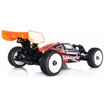 hobbytech-spirit-nxte-rr20-kit4