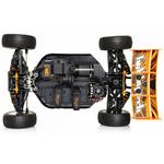 hobbytech-spirit-nxte-rr20-kit6