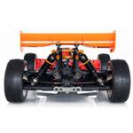 hobbytech-spirit-nxte-rr20-kit5