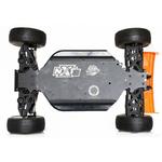 hobbytech-spirit-nxte-rr20-kit7