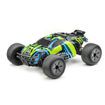 1-10-EP-Truggy-AT3-4BL-4WD-Brushless-RTR-12243_b_4