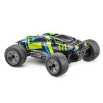 1-10-EP-Truggy-AT3-4BL-4WD-Brushless-RTR-12243_b_5