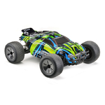 1-10-EP-Truggy-AT3-4BL-4WD-Brushless-RTR-12243_b_6